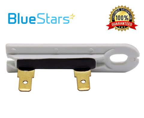 279816 Dryer Thermostat Kit Replacement By Blue Stars