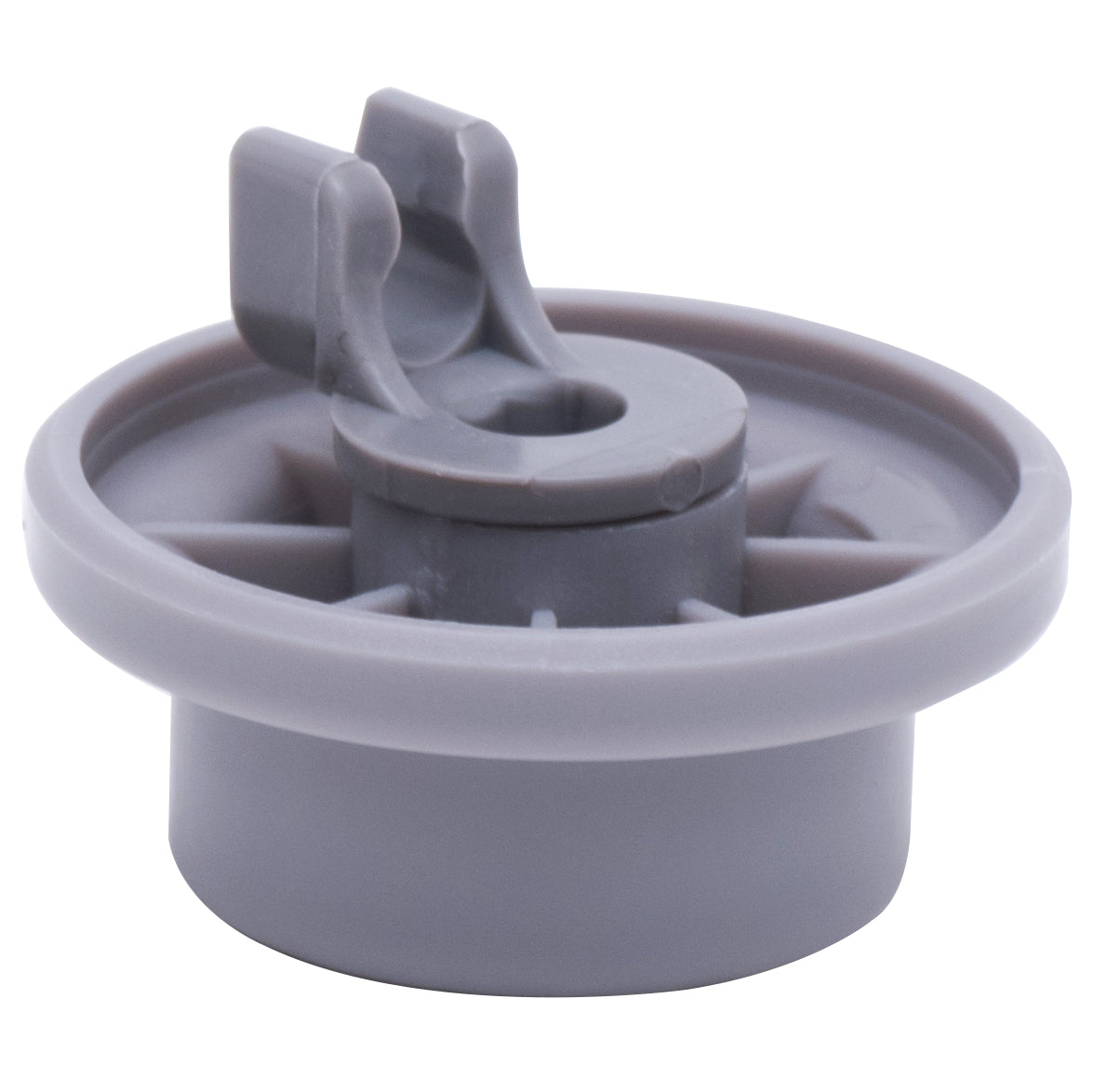 Bluestars Quality Replacement Parts