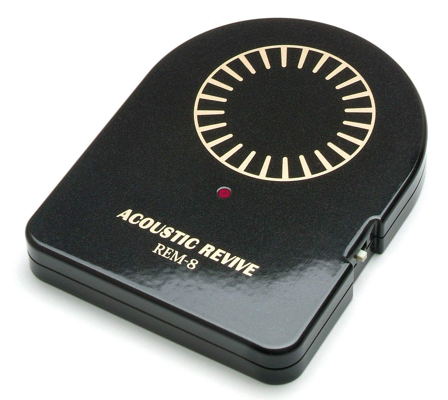 Acoustic Revive EMF Canceller