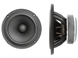 SB Acoustics SB17MFC35-8 mid/Woofer