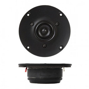 SB Acoustics SB29RDAC-C000-4 Ring Dome Chmbr