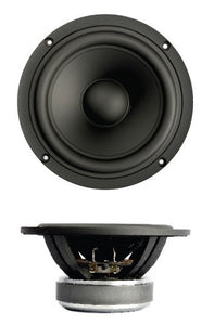 SB Acoustics SB17NRX2C35-8 Upgraded NRX