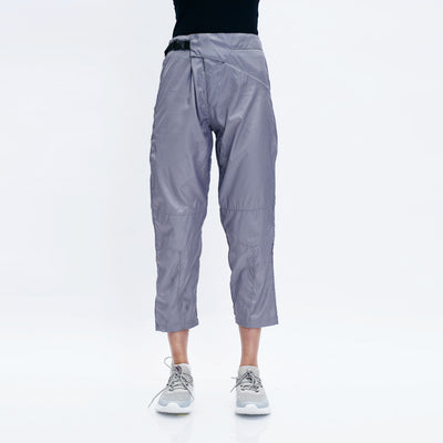 Noore Cycling - Leonard Pants