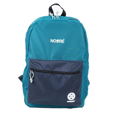 Noore Varza Bag