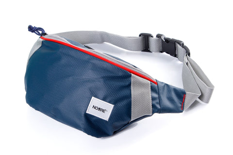 Eireen Fanny Pack