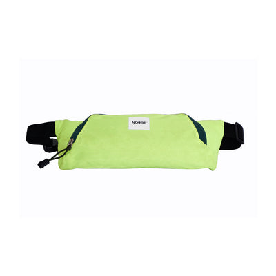Stabi Fanny Pack