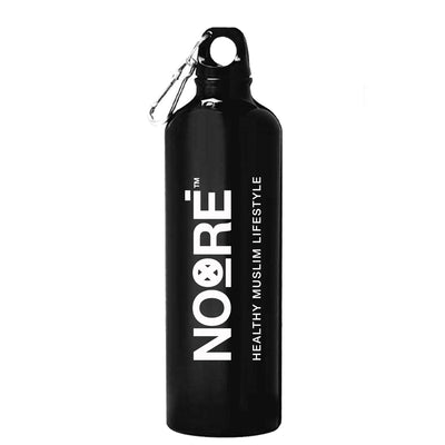 NOORE Sport Waterbottle