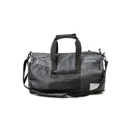 Zimbra Duffle Bag