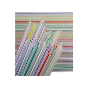 Bubble Straw / Dowel