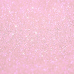 PEARL BLUSH PINK  10ml Edible Shimmer