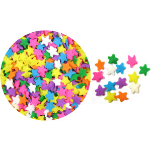 Star Sprinkles