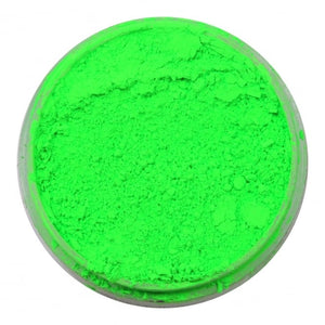 ROLKEM STELLAR GREEN Lumo 10ml