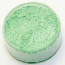 Rolkem Super Green Dust