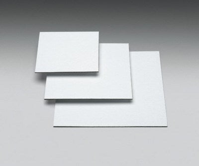 Silver Square Boards