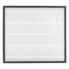 Load image into Gallery viewer, True HEPA Filter for 70 Pint Dehumidifier with Air Purifier (for YF-01B)