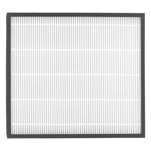 True HEPA Filter for 70 Pint Dehumidifier with Air Purifier (for YF-01B)