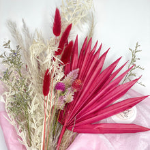 Load image into Gallery viewer, Everlasting Bouquets