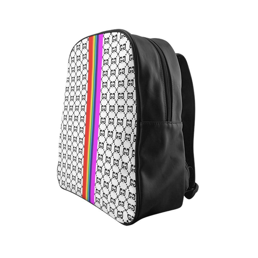 Gaycci Backpack