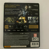 Deus Ex Mankind Divided Day One Edition Microsoft Xbox One Video Game Complete