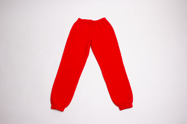 "Nike Dunk Low Disrupt ""Pink"" - Women"