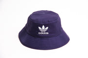 "Nike SB Zoom Blazer Mid ""University Gold"" - Men"