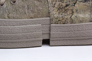 adidas Originals AZX: Torsion - Men