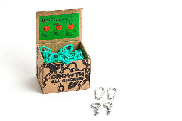 Nike Sportswear Tech Fleece Crewneck. - Men