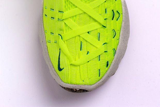 Grimey Wear LX X GRMY Track Pants Black- Men