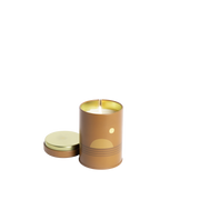 P.F. Candle - Dusk - Sunset Candle