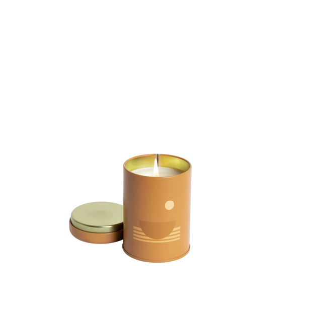 P.F. Candle - Swell - Sunset Candle