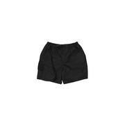 "Hermanos Koumori El Turista Shorts ""Black"" - Men"