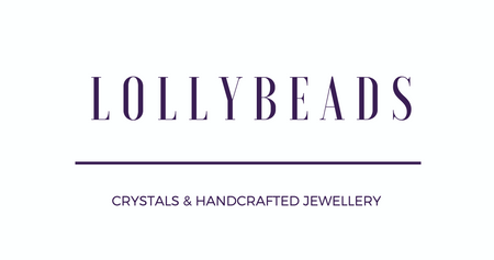 Lollybeadsnz