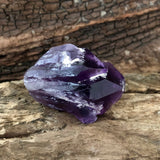 Amethyst Point (Raw)