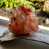 Calcite Raw