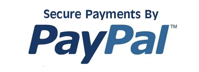 files/secure-paypal-logo.jpg