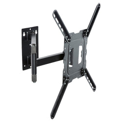 AM-05 Flat Panel TV Mount 400x400mm VESA