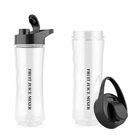 700ml Personal Sports Bottle