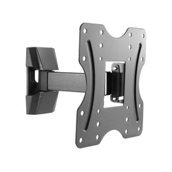 AM-08 TV Wall Mount Bracket 100 - 200mm VESA