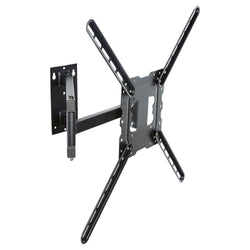 AM-06 Flat Panel TV Mount 600x600mm VESA