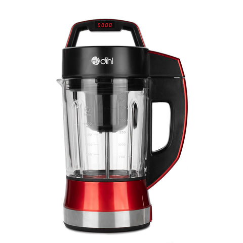 1.75L Soup, Saute Kettle & Smoothie Maker