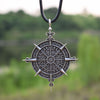The Vegvisir Compass