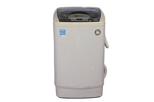 Gently Used Electrolux Elita 5.8 Kg Top Load Washing Machine
