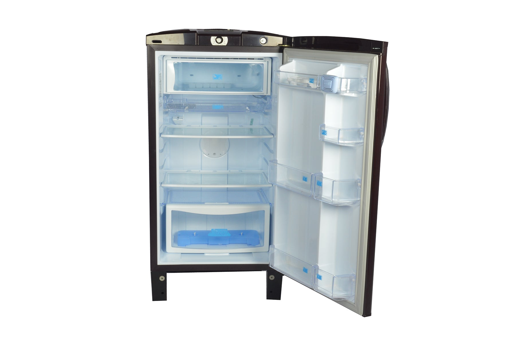 with refrigerator freezer single door review of reviewed drawer refrigerators cool kitchenaid bottom