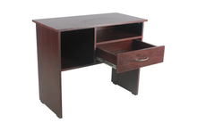Unboxed Plus Verona Study Table