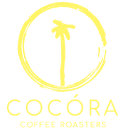 Cocóra Coffee Roasters