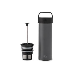 ESPRO P0 Ultralight Travel Press