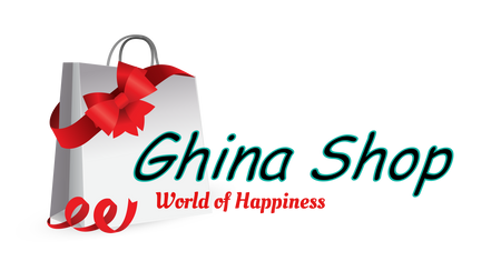 Ghina Gifts Shop