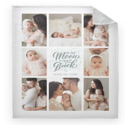 Ghina Shop - You can choose to buy unique gifts for baby shower gifts ✓ personalized gifts ✓ gifts for men with the lowest cost price. Visit us now - GhinaShop.com