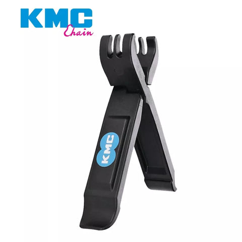 Kmc 2 in 1 Master Missing Link Tool Plier + Tyre Levers