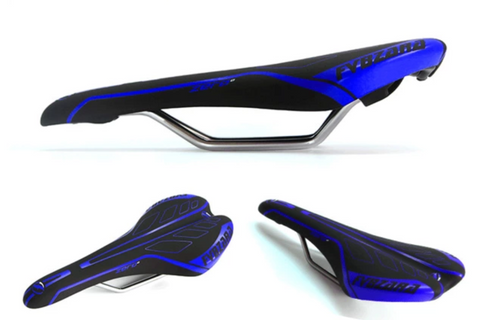 Zero Race MTB Road Bike Saddle